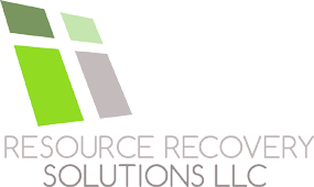 Resource Recovery Solutions LLC
